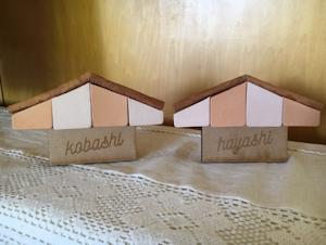 kobashi-5